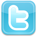Twitter_128x128