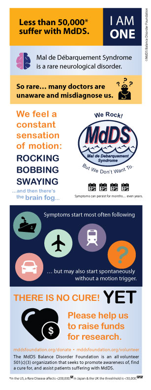 MdDS_infographic