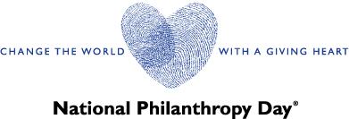 volunteer MdDS foundation