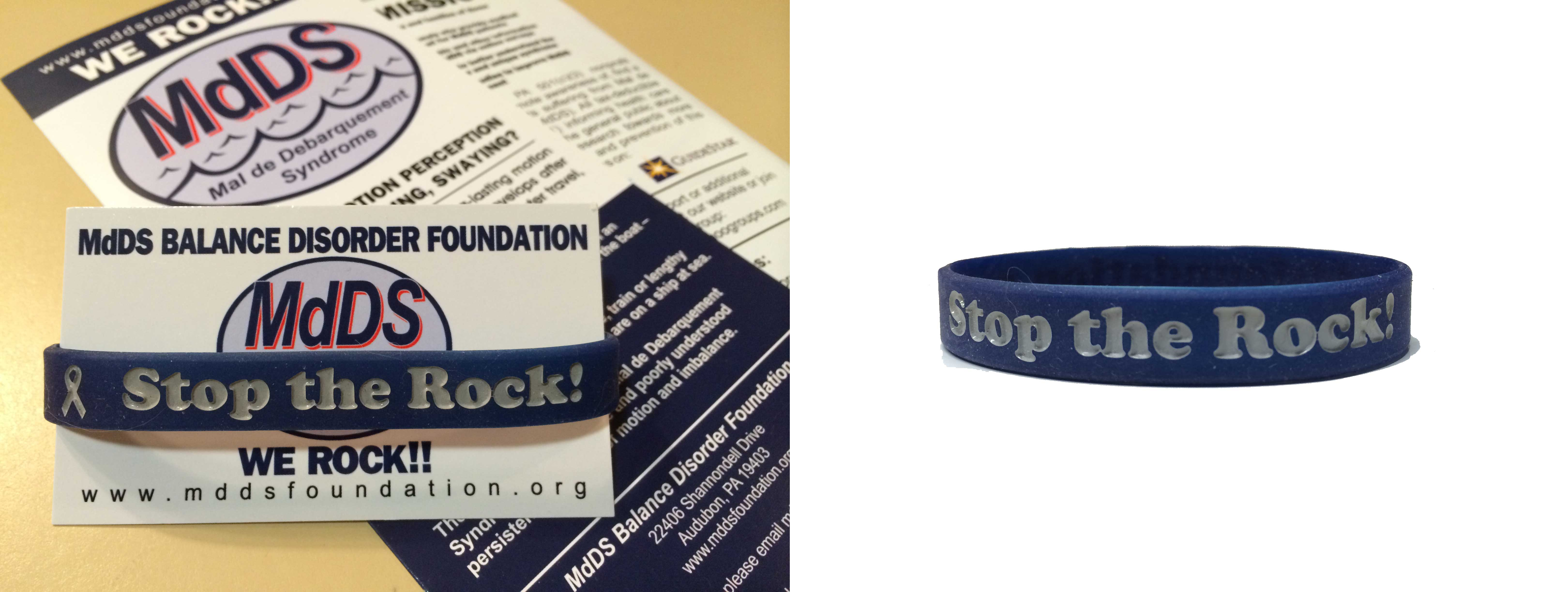STR_bracelet2